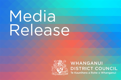 Media release placeholder