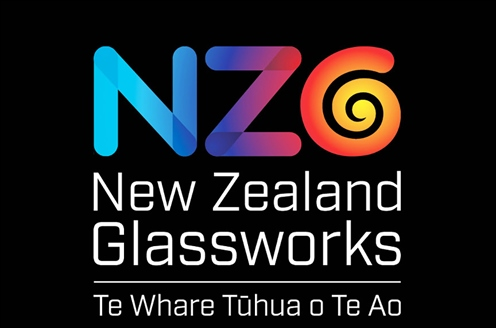 New Zeland Glassworks Glass Market this Saturday